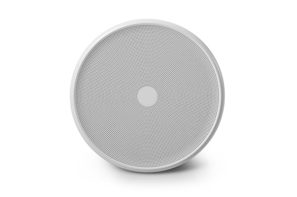 Aether-Cone-Speaker-10
