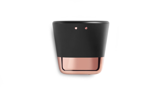 Aether-Cone-Speaker-2