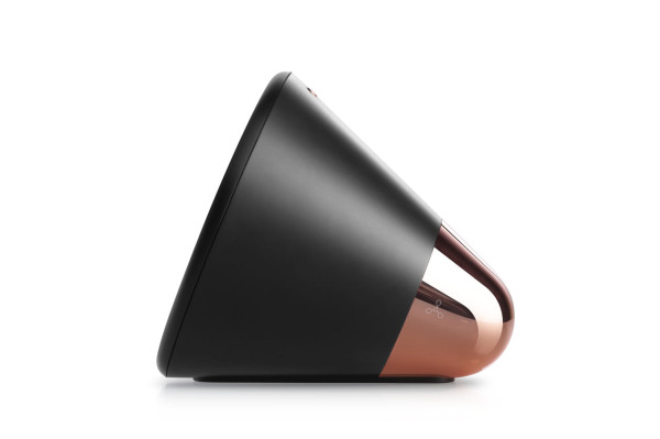 Aether-Cone-Speaker-3