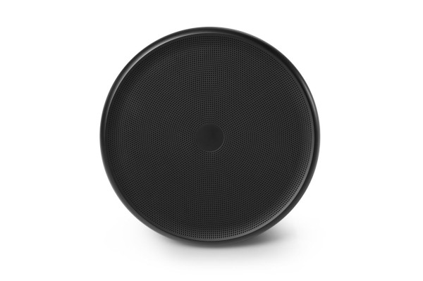 Aether-Cone-Speaker-5