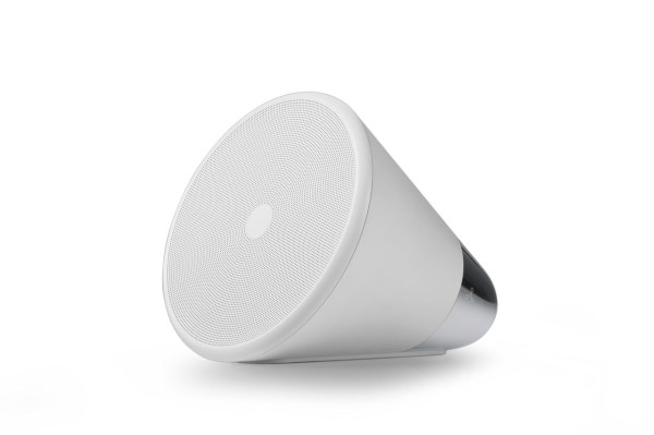 The Aether Cone Makes Music Simple in technology  Category