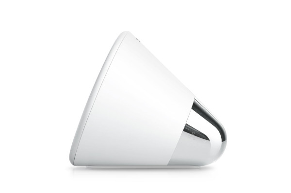 Aether-Cone-Speaker-8