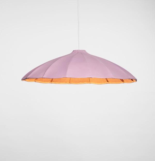 Anna_Palomaa-10-umbrella-lights