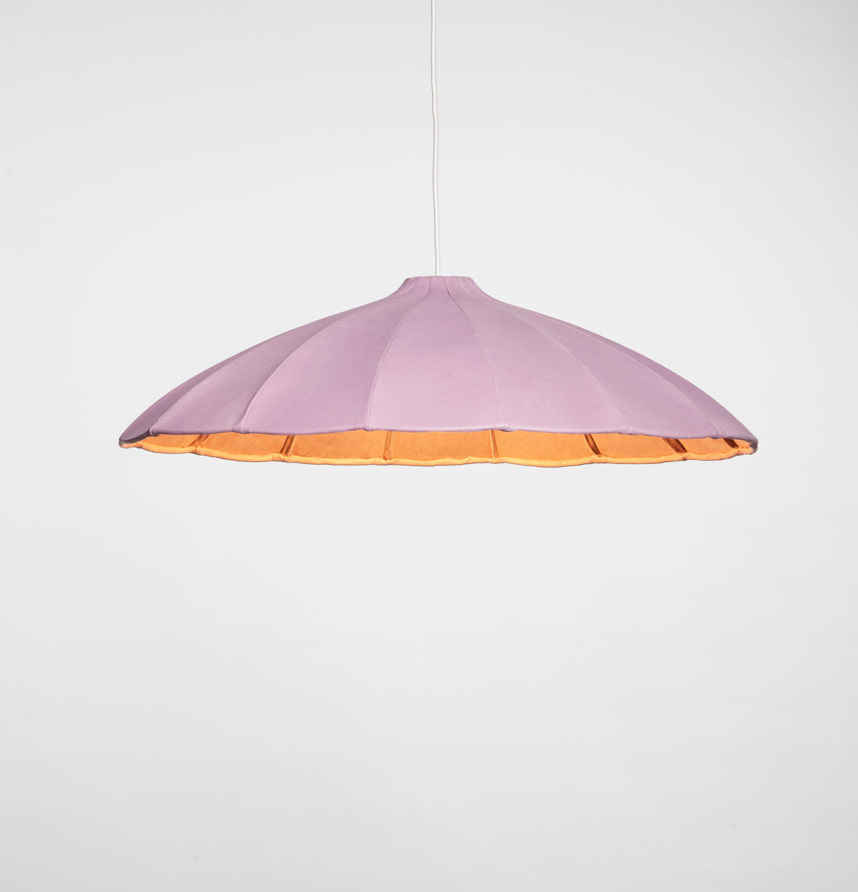 Anna_Palomaa-10-umbrella-lights
