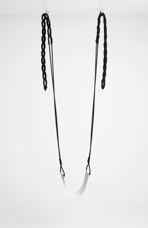 Anna_Palomaa-12-syli-swing