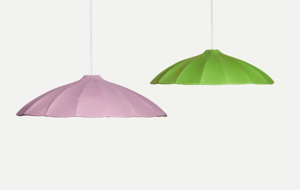 Anna_Palomaa-9-umbrella-lights