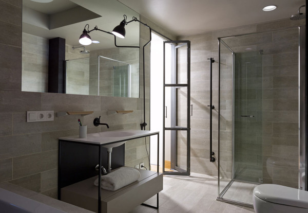 Apartment-with-the-Birds-Yudina-Olena-14-bathroom