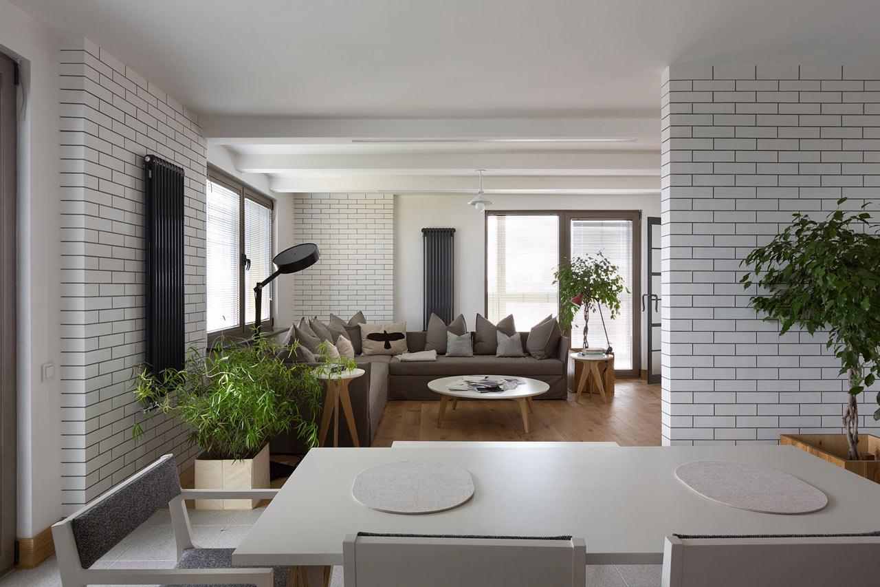 Apartment-with-the-Birds-Yudina-Olena-4