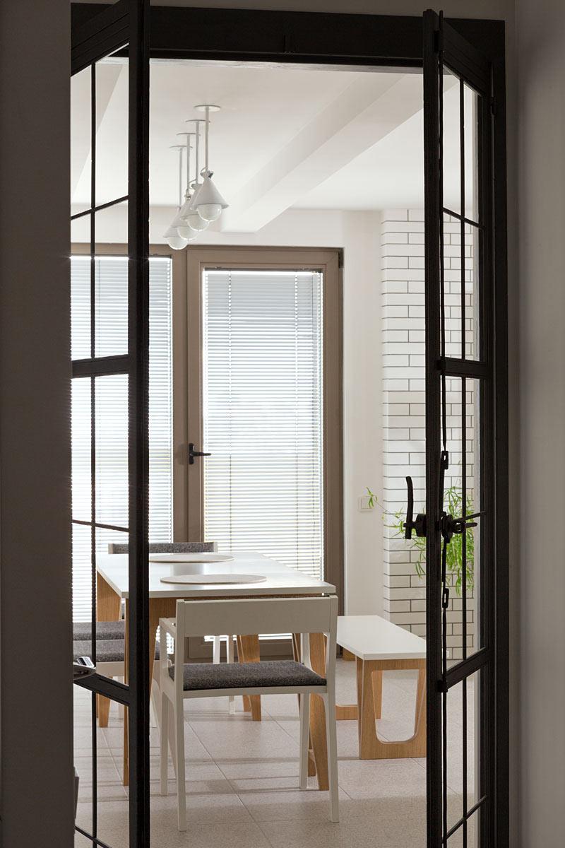 Apartment-with-the-Birds-Yudina-Olena-5