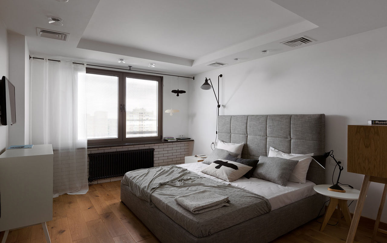 Apartment-with-the-Birds-Yudina-Olena-9-bed