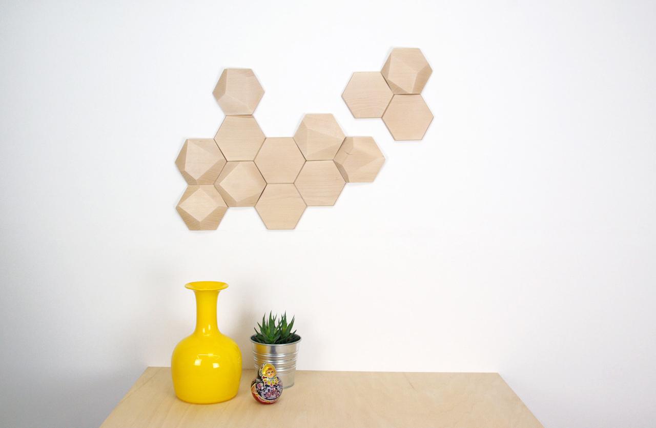 Bee-Apis-Wood-Tiles-Monoculo-Design-3