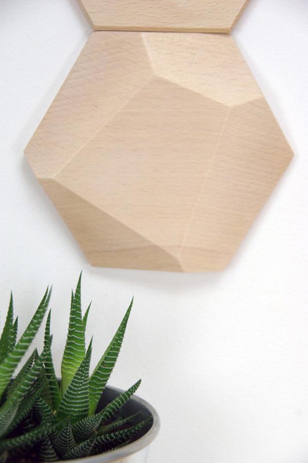 Bee-Apis-Wood-Tiles-Monoculo-Design-5a