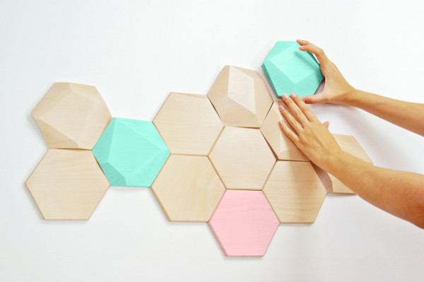 Bee-Apis-Wood-Tiles-Monoculo-Design-6