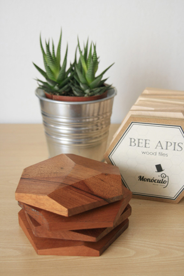 Bee-Apis-Wood-Tiles-Monoculo-Design-7