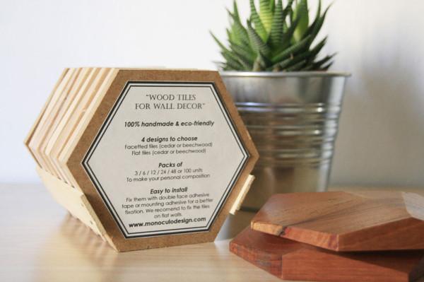 Bee-Apis-Wood-Tiles-Monoculo-Design-8