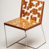 Benjamin Nordsmark MCE Chair 2