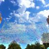 BignatovStudio-MirrorCulture-14