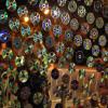 BignatovStudio-MirrorCulture-9