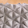 Bloom-Origami-Blanket-Bianca-Cheng-Costanzo-2