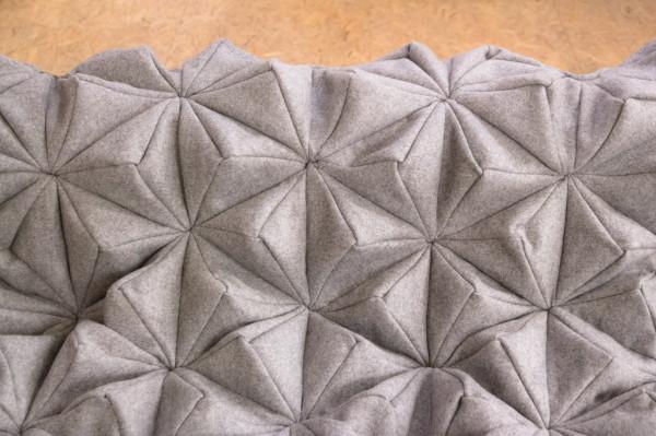 Bloom-Origami-Blanket-Bianca-Cheng-Costanzo-2