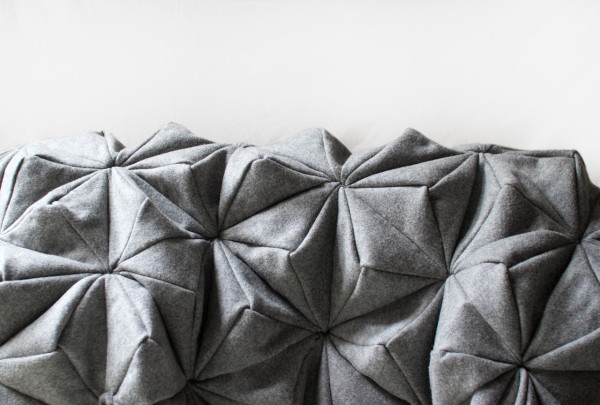 Bloom-Origami-Blanket-Bianca-Cheng-Costanzo-3