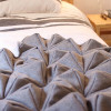 Bloom-Origami-Blanket-Bianca-Cheng-Costanzo-5