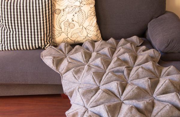 Bloom-Origami-Blanket-Bianca-Cheng-Costanzo-6