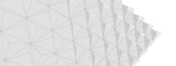 Bloom-Origami-Blanket-Bianca-Cheng-Costanzo-8