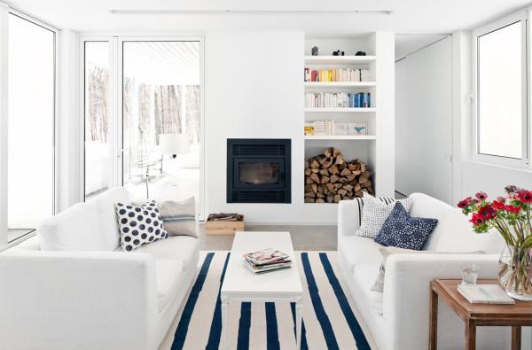 Blue-Hills-house-la-SHED-architecture-10