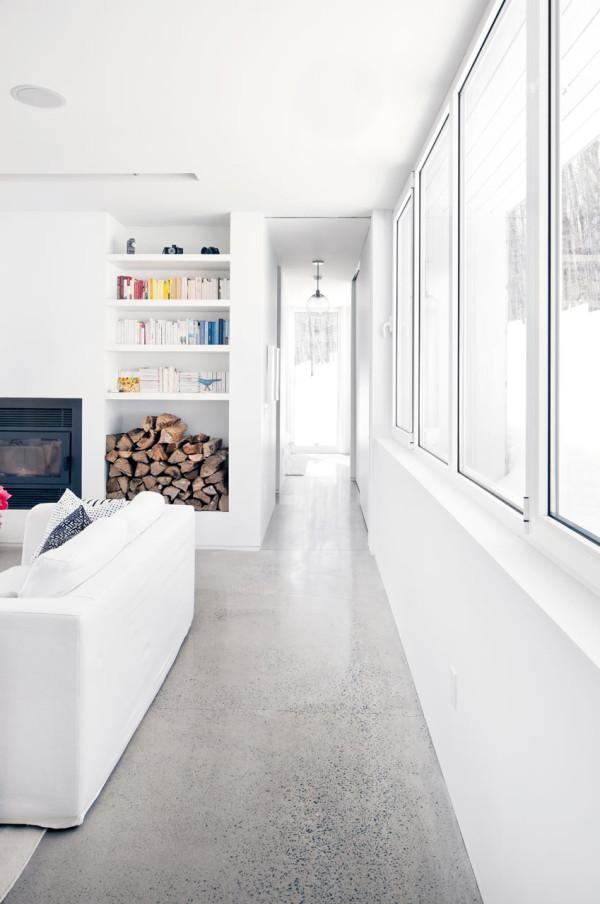 Blue-Hills-house-la-SHED-architecture-11