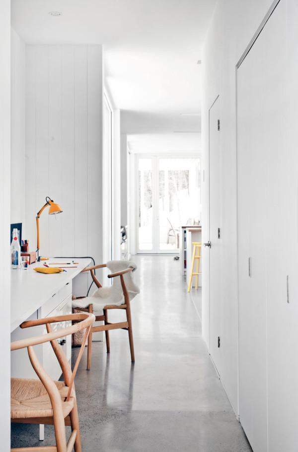 Blue-Hills-house-la-SHED-architecture-12