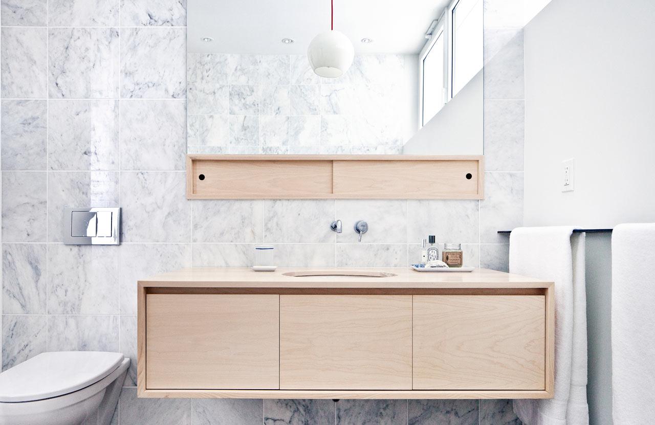Blue-Hills-house-la-SHED-architecture-13-bath