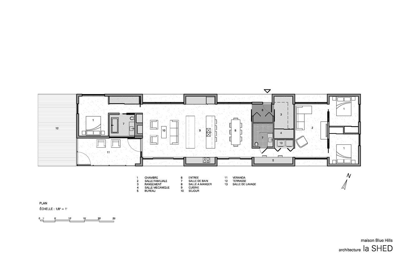 Blue-Hills-house-la-SHED-architecture-14