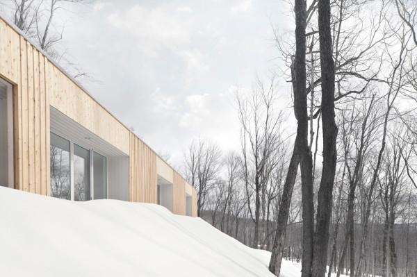 Blue-Hills-house-la-SHED-architecture-3