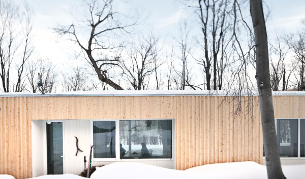 Blue-Hills-house-la-SHED-architecture-4