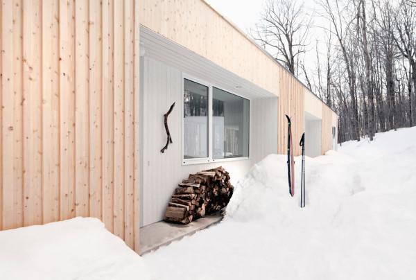 Blue-Hills-house-la-SHED-architecture-5