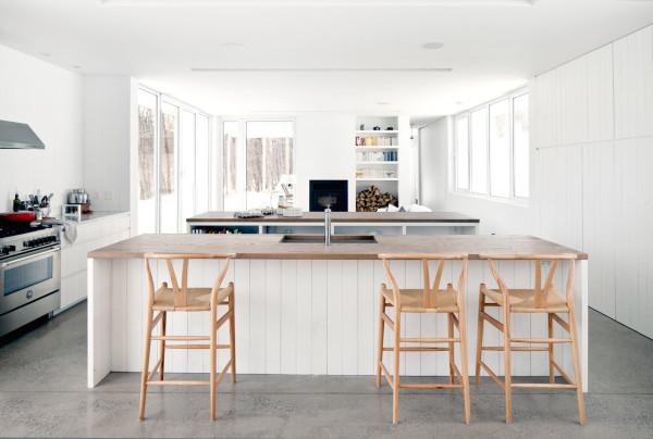 Blue-Hills-house-la-SHED-architecture-6-kitchen