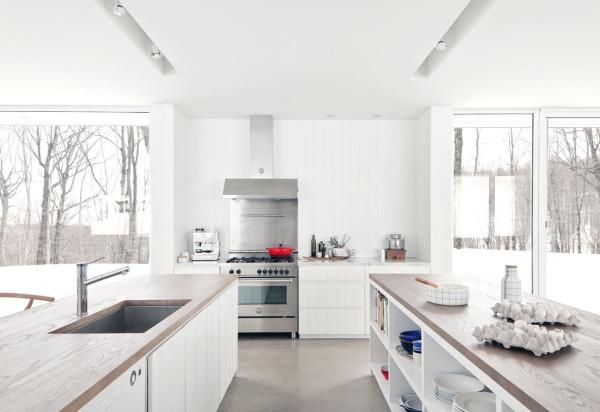 Blue-Hills-house-la-SHED-architecture-7