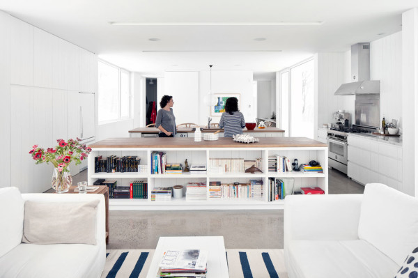 Blue-Hills-house-la-SHED-architecture-8