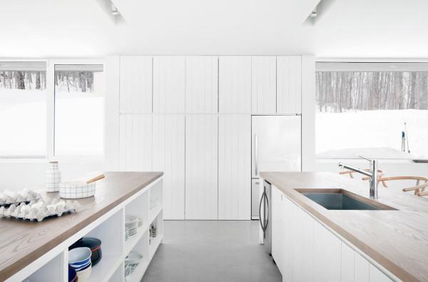 Blue-Hills-house-la-SHED-architecture-9