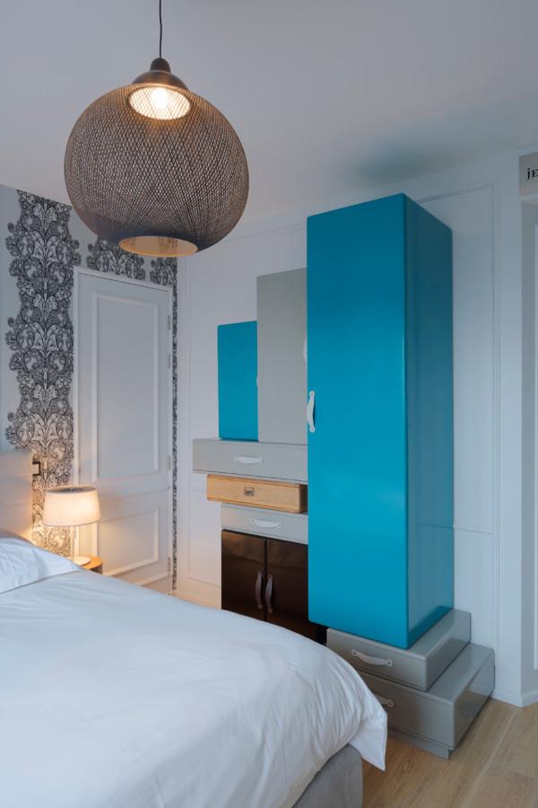 Blue-Penthouse-Dariel-Studio-10-bed