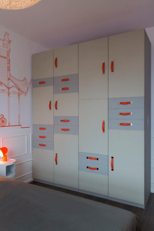 Blue-Penthouse-Dariel-Studio-12-orange
