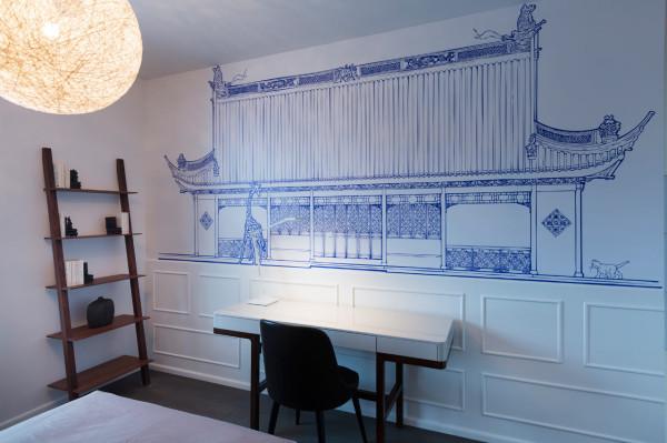 Blue-Penthouse-Dariel-Studio-13-blue