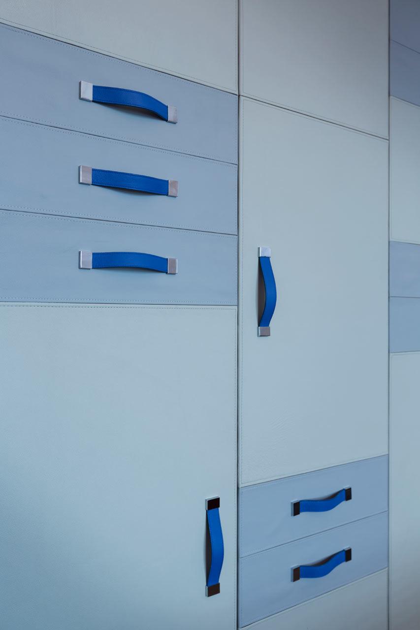 Blue-Penthouse-Dariel-Studio-14=blue