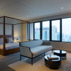 Blue-Penthouse-Dariel-Studio-18-bedroom