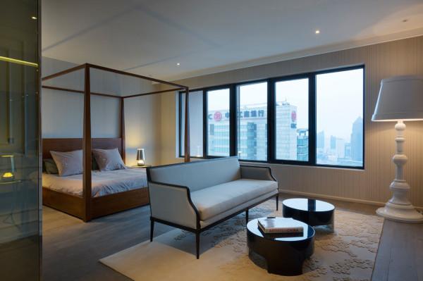 Blue-Penthouse-Dariel-Studio-18-bedroom