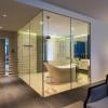 Blue-Penthouse-Dariel-Studio-19