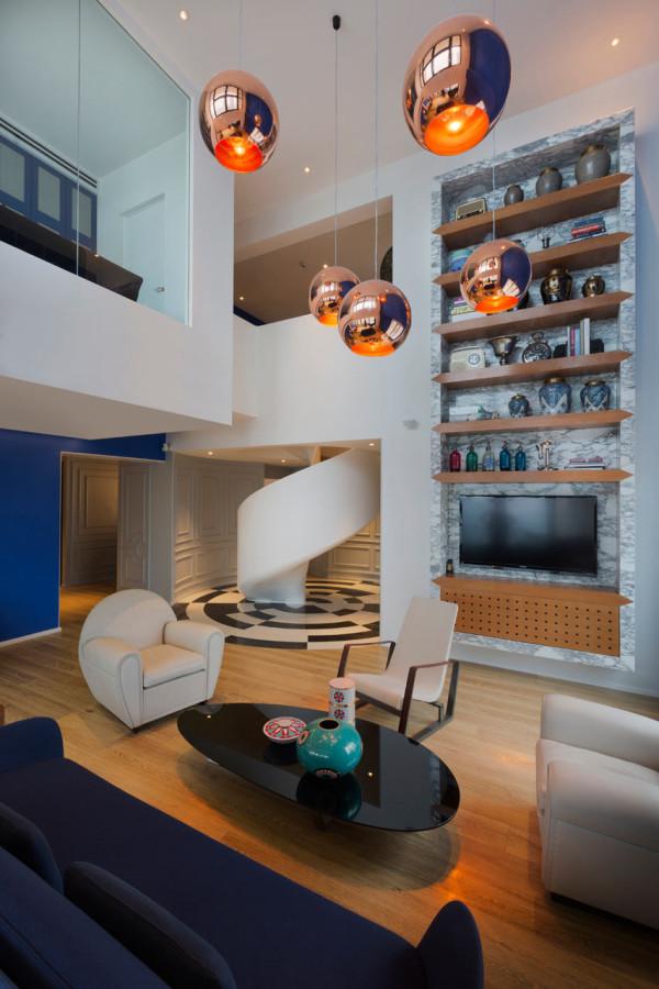 Blue-Penthouse-Dariel-Studio-2