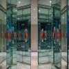 Blue-Penthouse-Dariel-Studio-22