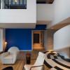 Blue-Penthouse-Dariel-Studio-3